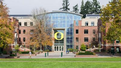 Yanez: The UO should be a private university