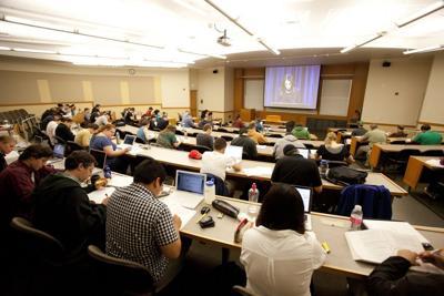 Yanez: UO should cut general education requirements