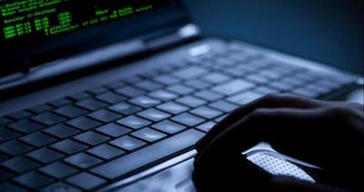 UO faculty login credentials stolen in Iranian hacking campaign