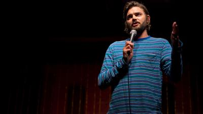 Your guide to the comedians at Sasquatch, from Doug Benson to Leslie Jones and Nick Thune