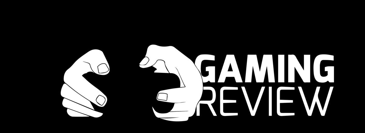 Gaming Week In Review: 'Minecraft' update, 'Overwatch