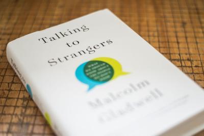 2019.10.17.EMG.MLW.TalkingtoStrangersBook1.jpg
