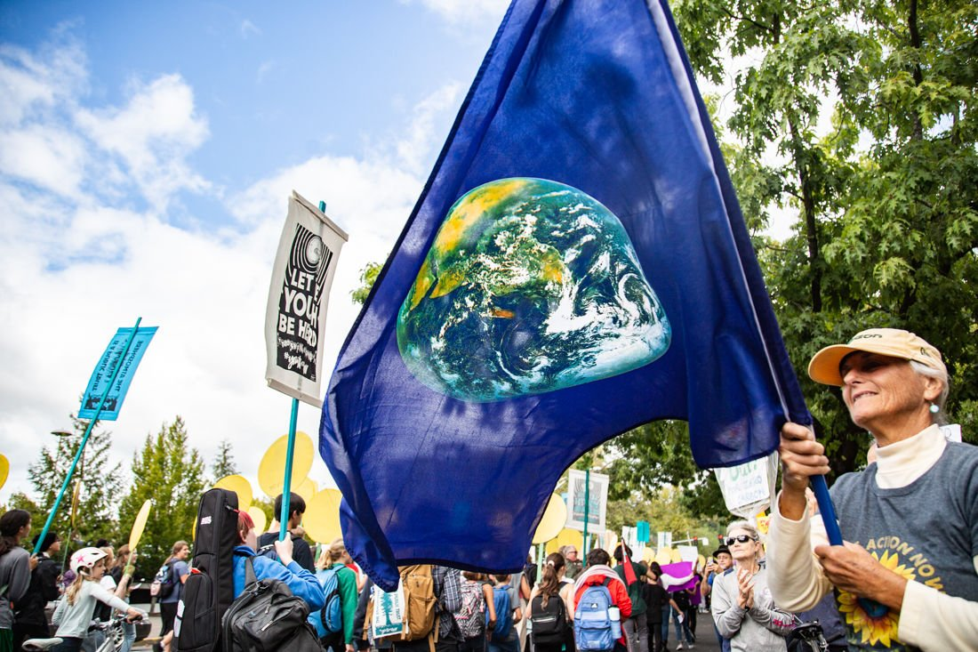 2019.09.20.EMG.SEN.Global Climate Strike-5.jpg