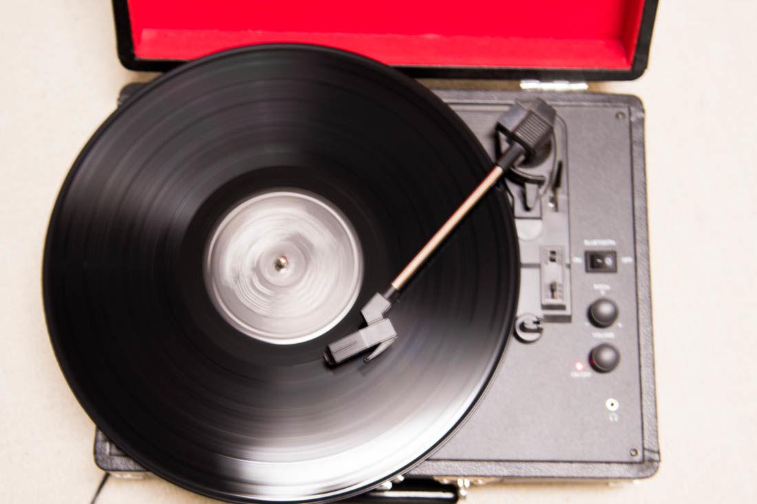 2020.1.13.EMG.MMM.Records-4.jpg