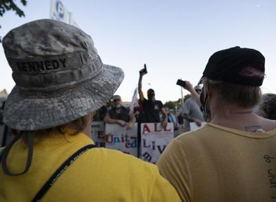 2020.07.26.EMG.KDW.BLM.PROTEST-0.jpg