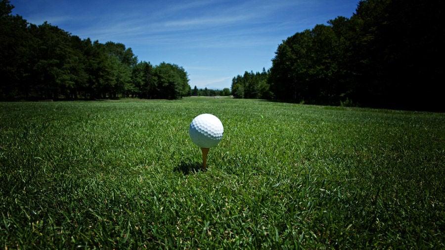Women's golf junior Megan Conder transfers to Santa Clara as spring season approaches
