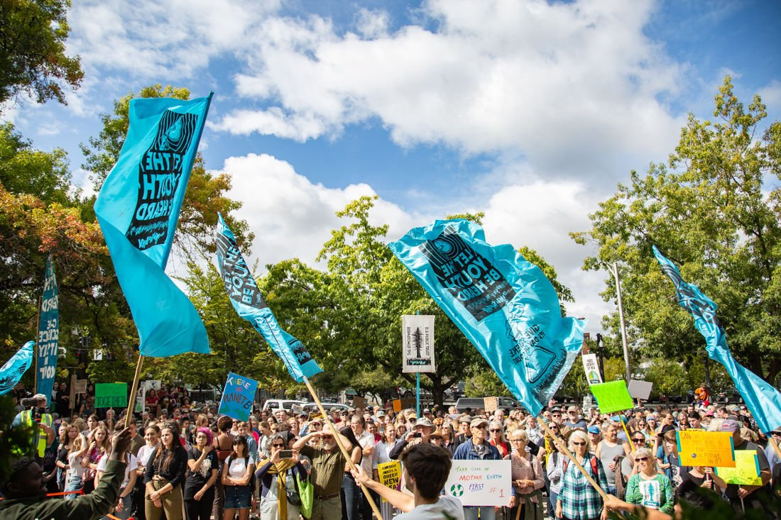 2019.09.20.EMG.SEN.Global Climate Strike-2.jpg
