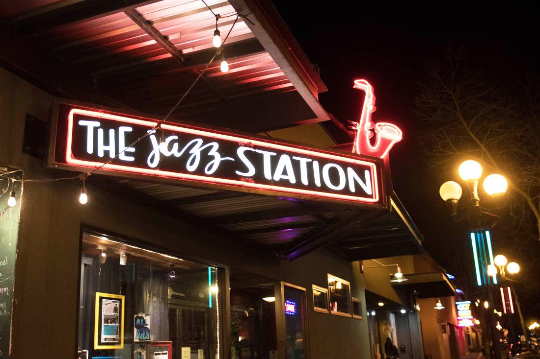 2020.2.3.EMG.MMM.JazzStation-1.jpg