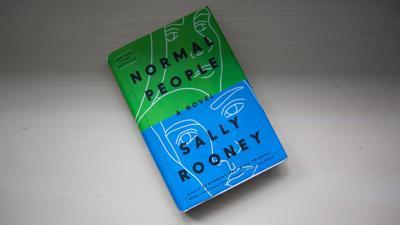 2019.09.22.EMG.SEN.Normal People.book-2.jpg