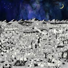 Triple Take: Father John Misty's 'Pure Comedy' is far from funny