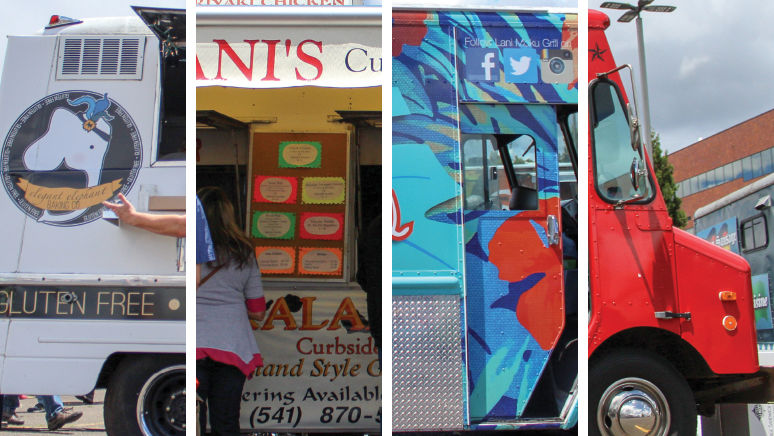 Why food trucks are vessels for cross-cultural invention