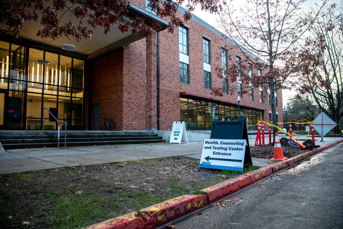 2020.1.19.EMG.MFK.Health Center Renovations-5.jpg