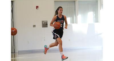 Sabrina Ionescu narrows decision to Oregon or Washington as 2016 signing deadline looms