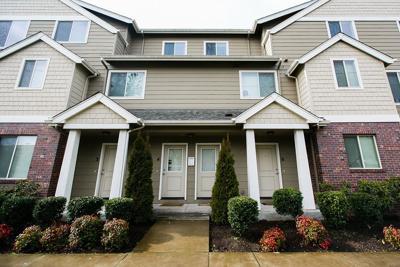 New versus old: Student housing market in Eugene divided
