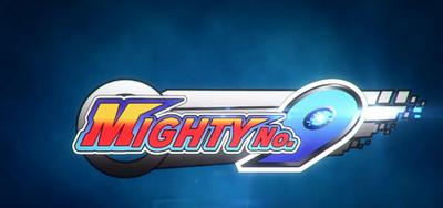Gaming Week in Review: Mighty No. 9 Delayed Again