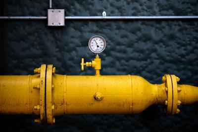 2019.3.20.emg.mfk.Natural Gas Plant-6.jpg