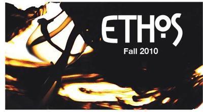 Ethos Fall 2010