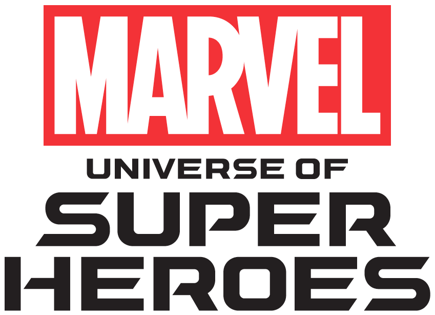 Opening of MoPOP exhibit 'Marvel: Universe of Superheroes' marks a new era for Marvel comics