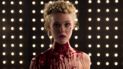 Modern horror films that empower the LGBTQIA+ community