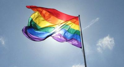 The Emerald's guide to Eugene Pride weekend