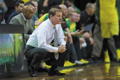 Oregon possesses a versatile group this season, but what will it become?