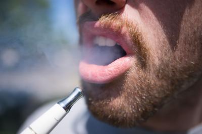 Oregon court blocks ban on flavored cannabis vapes | News