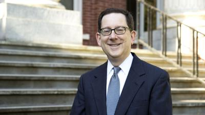 UO President Michael Schill announces intention to propose tuition hikes