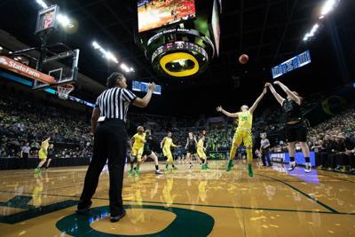 2019.3.22.emg.dkr.uo.wbb.vs.PSU.NCAA-3.jpg