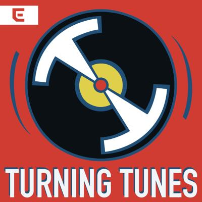 turning tunes