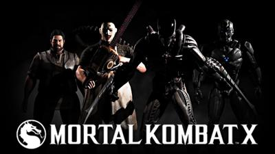 Gaming Week In Review – Mortal Kombat deals a Fatality to the PC, Nintendo's NX Rumor Roundup