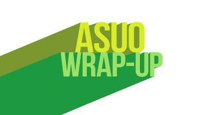 ASUO Senate live updates