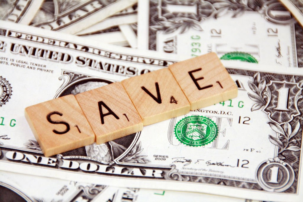 Charles: Why you should start saving in your 20s
