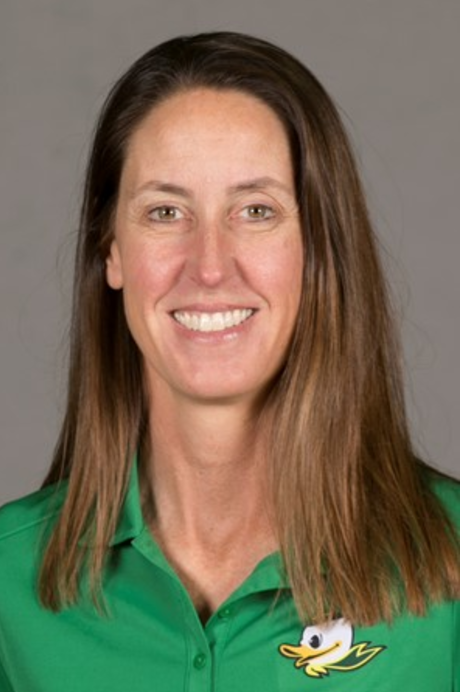 Coaches Jim Moore, Stacy Metro fired from Oregon volleyball program