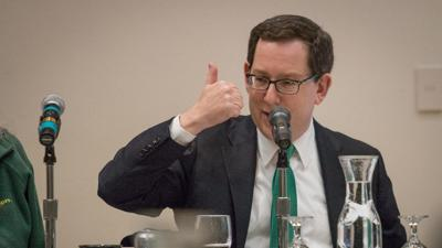 HECC approves UO 10.6 percent tuition increase upon re-vote