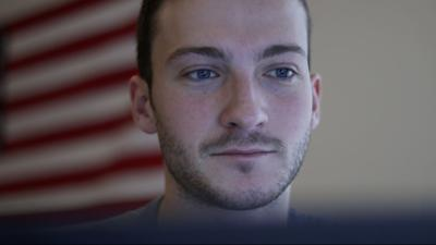 Video: Innovation Eugene Driven-U