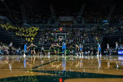 2019.2.18.emg.mfk.wbb.UO.vs.UCLA-14.jpg