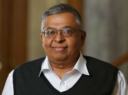 Jayanth Banavar