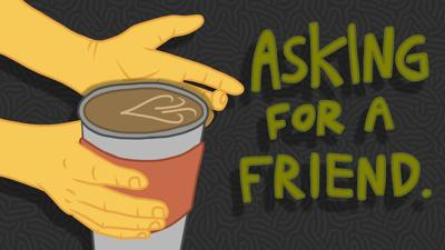 asking-for-a-friend-illustration-a&c