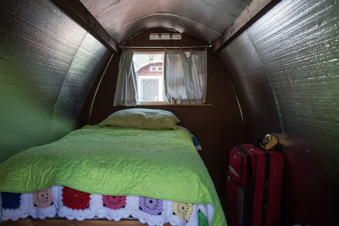 2019.11.22.EMG.MLW.HomelessHuts-2.jpg