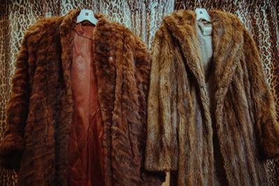 2019.01.24.EMG.SEN.Coats for Cubs-2.jpg