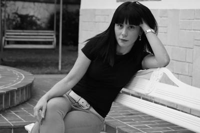 Guerra, Wendy - credit Silvio Rodríguez.jpg
