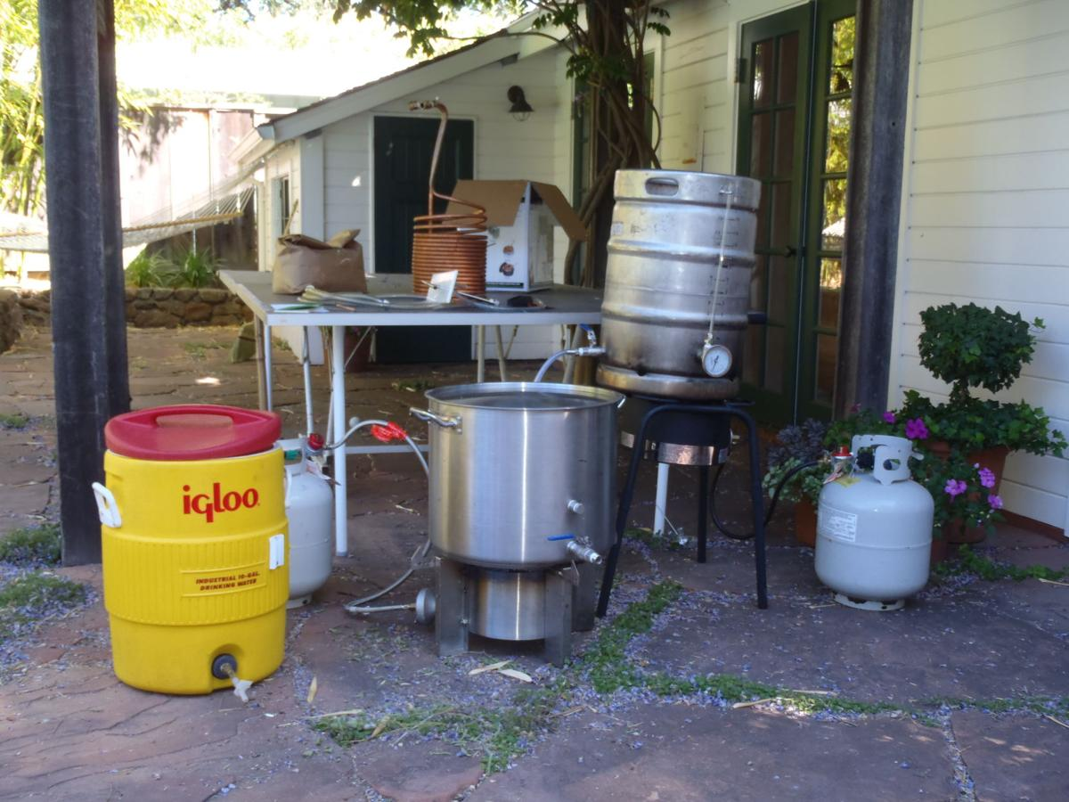 How-To: Homebrew