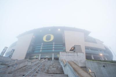 Victim of Washington County youth offender attack near Autzen Stadium settles for $660,700