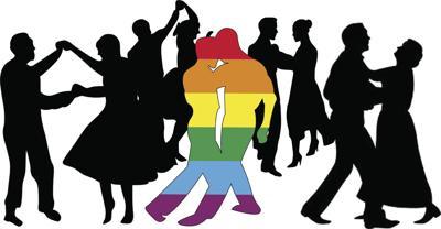 Trinidad: Make Eugene queer again