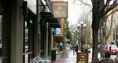 First date? Try one of these Eugene places to impress your date