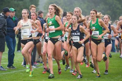 Report: Oregon loses multiple top runners