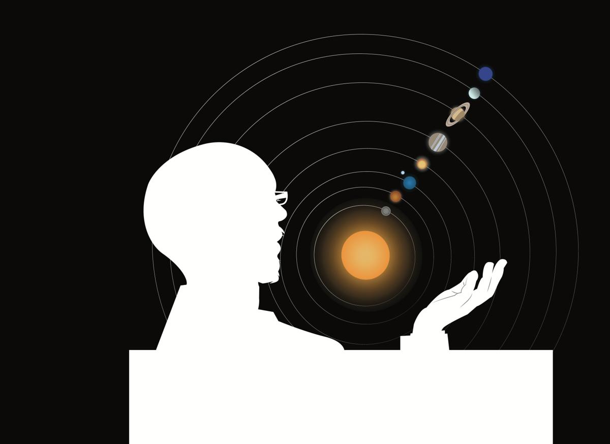 UO's science literacy program cultivates scientific curiosity