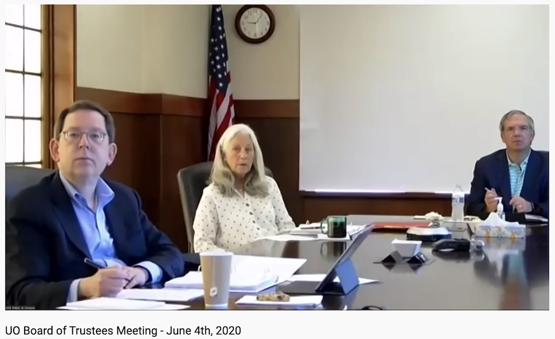 board of trustees screenshot 06-05-2020.png