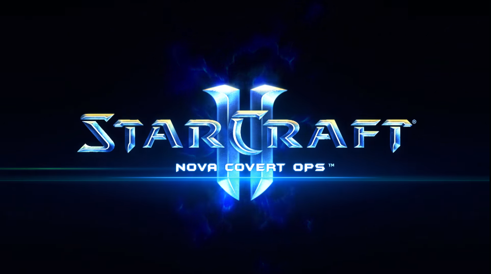 Review: Nova Covert Ops breathes new life into the Starcraft franchise