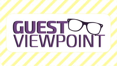 Guest Viewpoint
